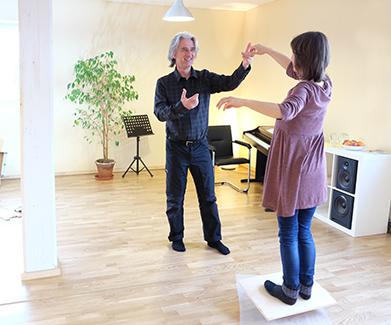 http://heptner.net/media/Galerie/bildergalerie_045.jpg
